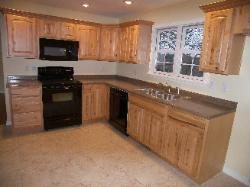 Kitchen Remodeling in Hollister, MO